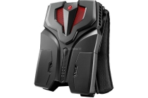msi vr one 6re 020nl pc systeem