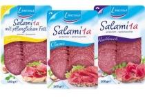 salami light