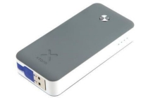 xtorm powerbank xb100