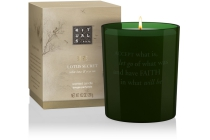 rituals lotus secret geurkaars