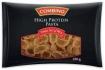 combino protein pasta