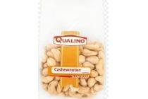 qualino cashewnoten