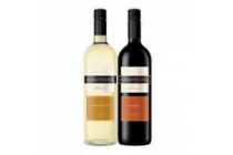 graffigna argentijnse wijnen