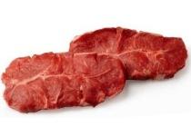 arden beef sucadelappen