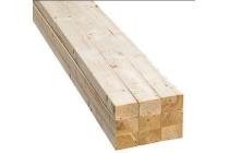 gevingerlast timmerhout