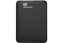 wd elements 1tb usb 3 0 portable externe harde schijf