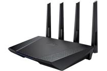 asus wireless ac2400 rt ac87u