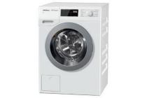 miele wasmachine wdb030wcs