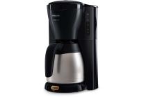 philips koffiezetapparaat hd7544 20