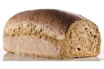 ambachtsbrood