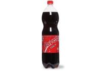river cola 1 5 liter