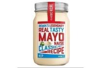 remia mayonaise classic