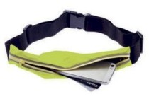 sport running belt grixx