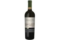stellenbosch drive special chardonnay viognier