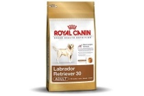 royal canin rasspecifieke hondenvoeding