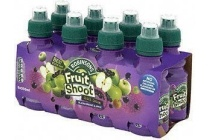 robinsons fruit shoot 8 pack