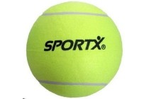 tennisbal xxl