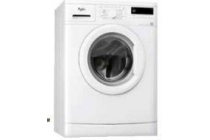 whirlpool wasmachine awo8568um