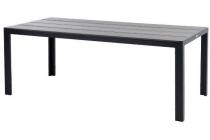 jutlandia maderup tafel 90 x 150 cm