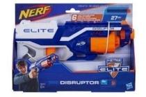 nerf n strike elite disruptor blaster