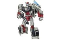transformers combiner wars deluxe