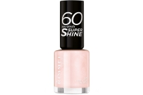 rimmel 60 seconds supershine nailpolish