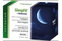 fytostar sleep fit