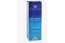collalift anti aging