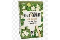 heath en heather bio thee