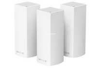 linksys velop triple pack router
