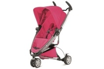 quinny zpp xtra2 pink passion