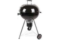 landmann kogelbarbecue grillcheff