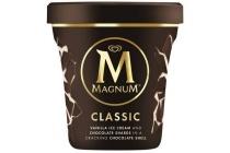 magnum tubs classic