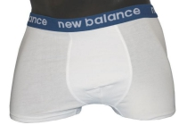 new balance herenboxer