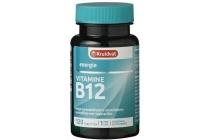 kruidvat vitamine b