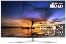 samsung premium uhd tv ue55mu8000