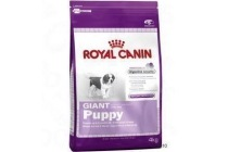 royal canin hondenvoeding giant verpakking
