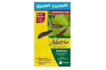 bayer garden natria slakken korrels