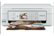epson all in one printer xp 445