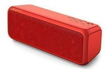 sony bluetooth speaker srsxb3r