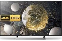 sony ultra hd led tv kd49xd8099