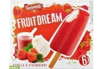 fruitdream