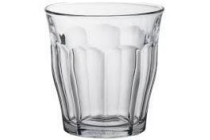 picardie glazen set van 4