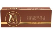 magnum signature melk