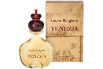 laura biagotti venezia