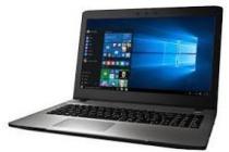 peaq pnb c2015 i2n1 15 6 laptop