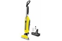 kaercher floor cleaner fc 5