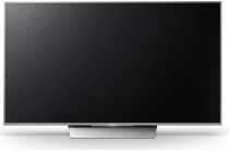 sony kd 55xd8577 55 4k ultra hd android led tv