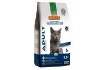 biofood kattenvoeding