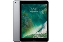 apple ipad 2017 32 gb wifi space gray